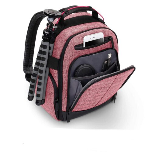 BSCI-factory-DSLR-Camera-Backpack-CMB002-4