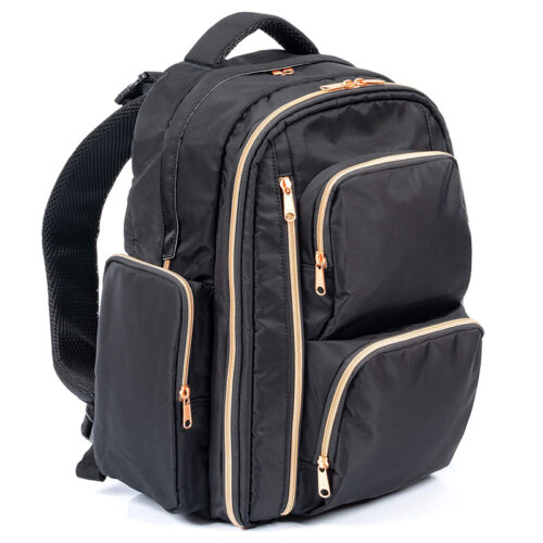 Backpack-with-WetDry-Bag-DP013-3