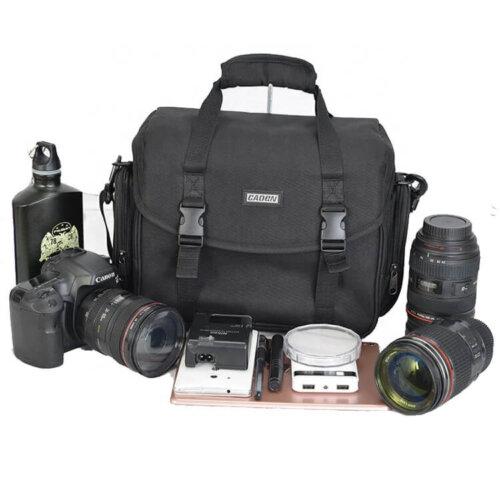 Camera-and-Laptop-Bag-dslr-CMB014-2
