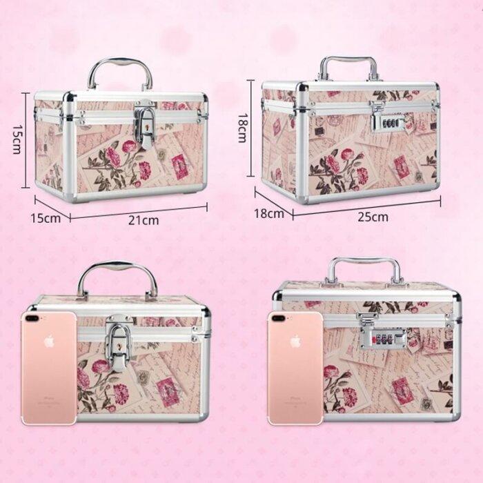 Cosmetic-Box-Train-Case-CMC002-1