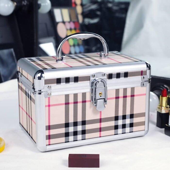Cosmetic-Box-Train-Case-CMC002-3