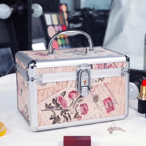 Cosmetic-Box-Train-Case-CMC002-4