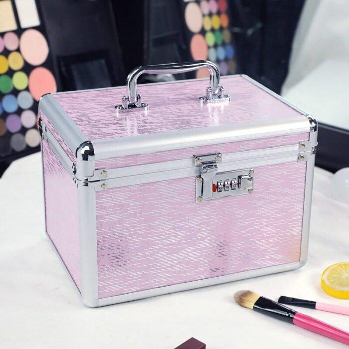 Cosmetic-Box-Train-Case-CMC002-5