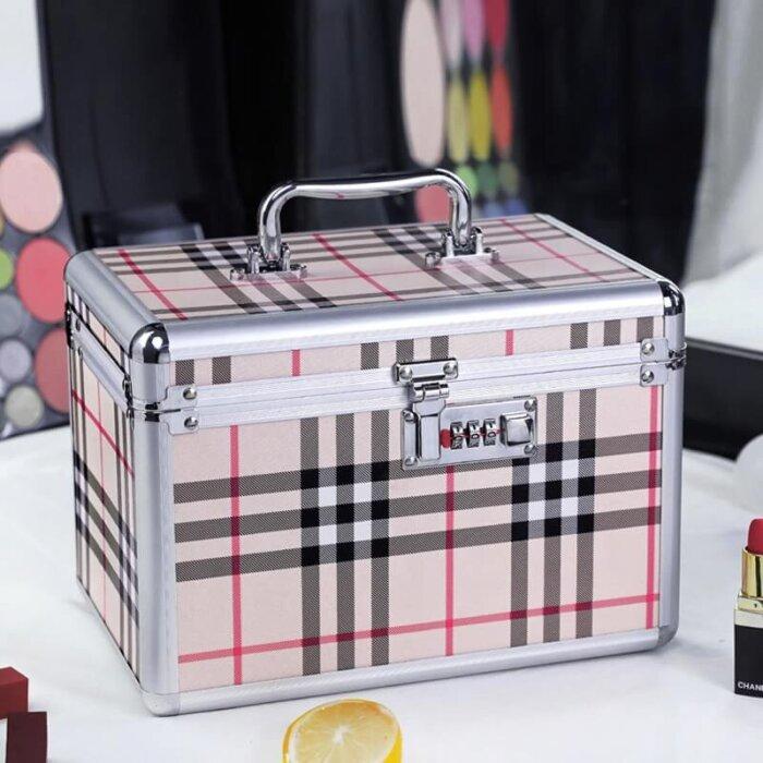 Cosmetic-Box-Train-Case-CMC002-6