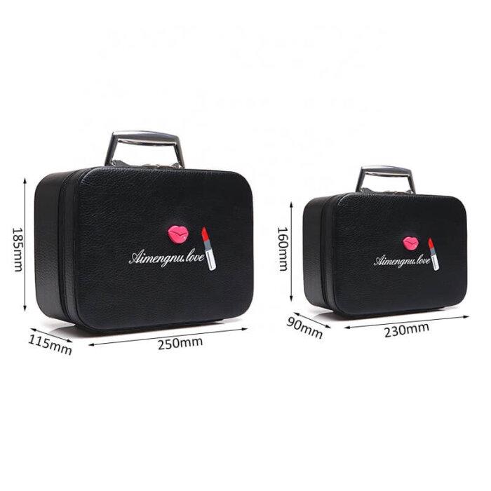 Cosmetic-Case-Train-Bag-CMC008-1