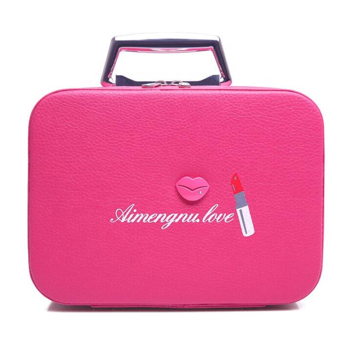 Cosmetic-Case-Train-Bag-CMC008-2