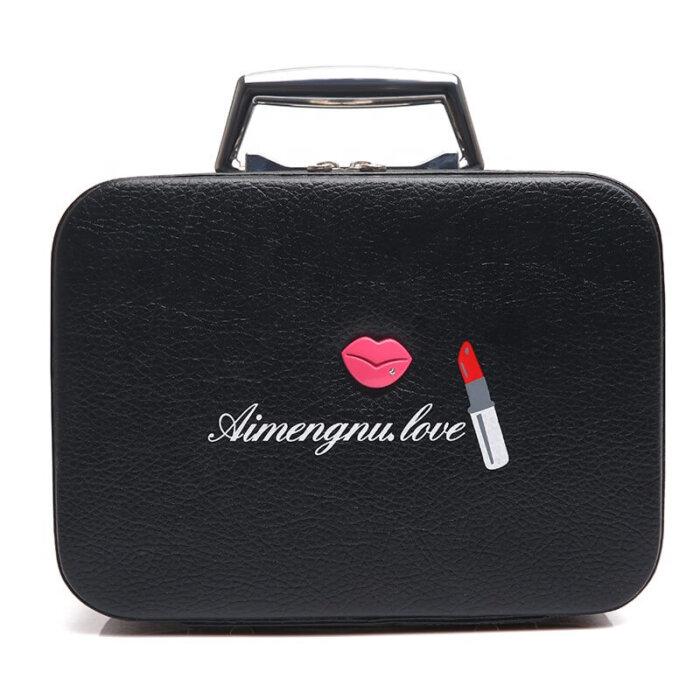Cosmetic-Case-Train-Bag-CMC008-3