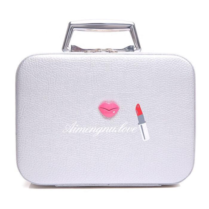 Cosmetic-Case-Train-Bag-CMC008-4