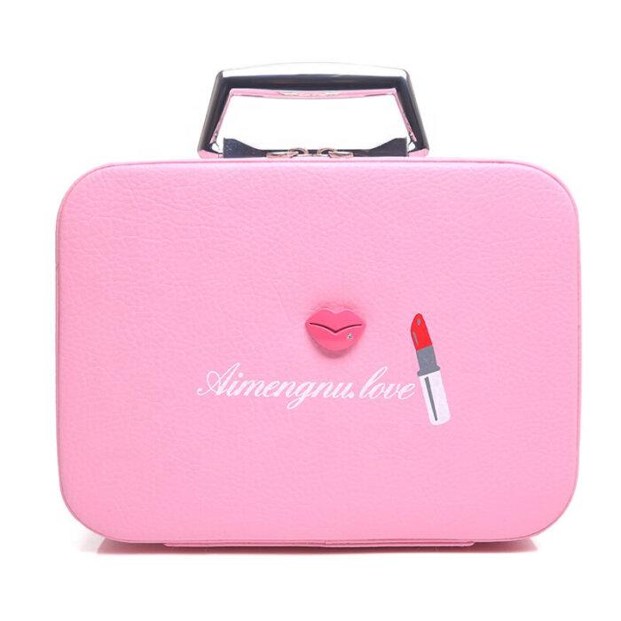 Cosmetic-Case-Train-Bag-CMC008-5