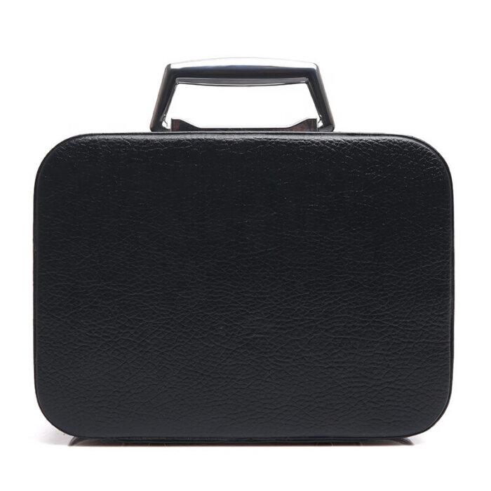 Cosmetic-Case-Train-Bag-CMC008-6