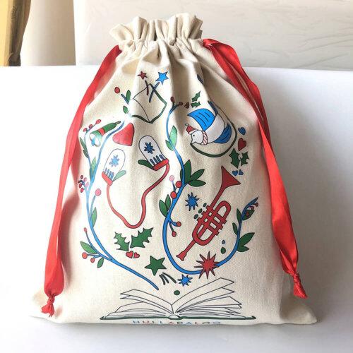 Cotton-Custom-Drawstring-Bag-CD006-1