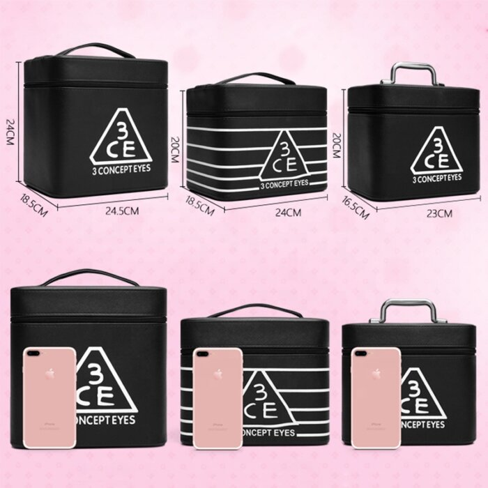 Custom-Toiletry-Portable-Make-Up-Case-CMC003-1