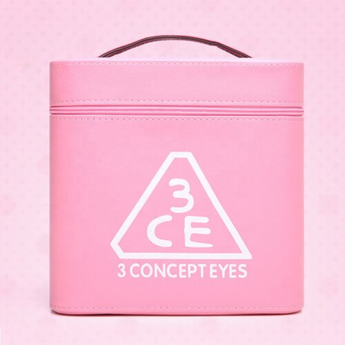 Custom-Toiletry-Portable-Make-Up-Case-CMC003-2