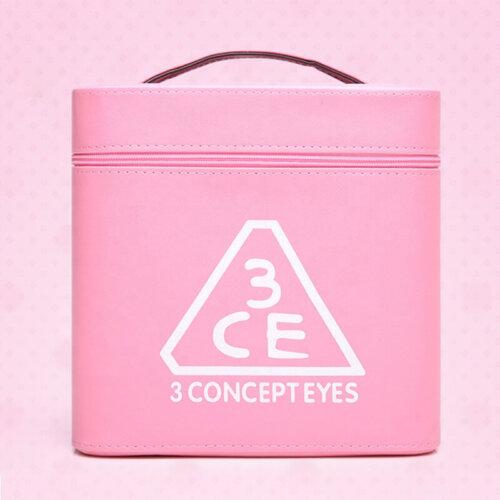 Custom-Toiletry-Portable-Make-Up-Case-CMC003-2