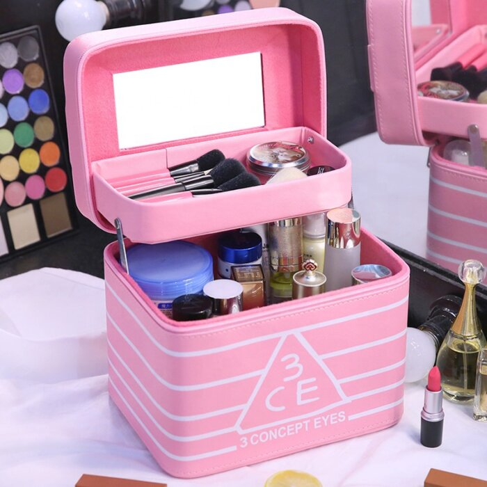 Custom-Toiletry-Portable-Make-Up-Case-CMC003-3