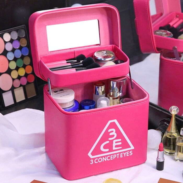Custom-Toiletry-Portable-Make-Up-Case-CMC003-4