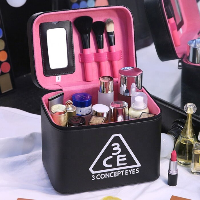 Custom-Toiletry-Portable-Make-Up-Case-CMC003-5