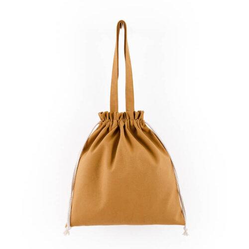 Custom-made-cotton-calico-drawstring-bag-CD001-1