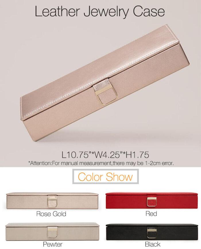 Custom-storage-box-jewelry-organizer-case-JB005-