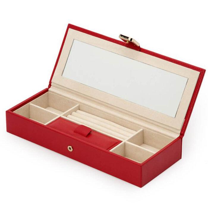 Custom-storage-box-jewelry-organizer-case-JB005-1