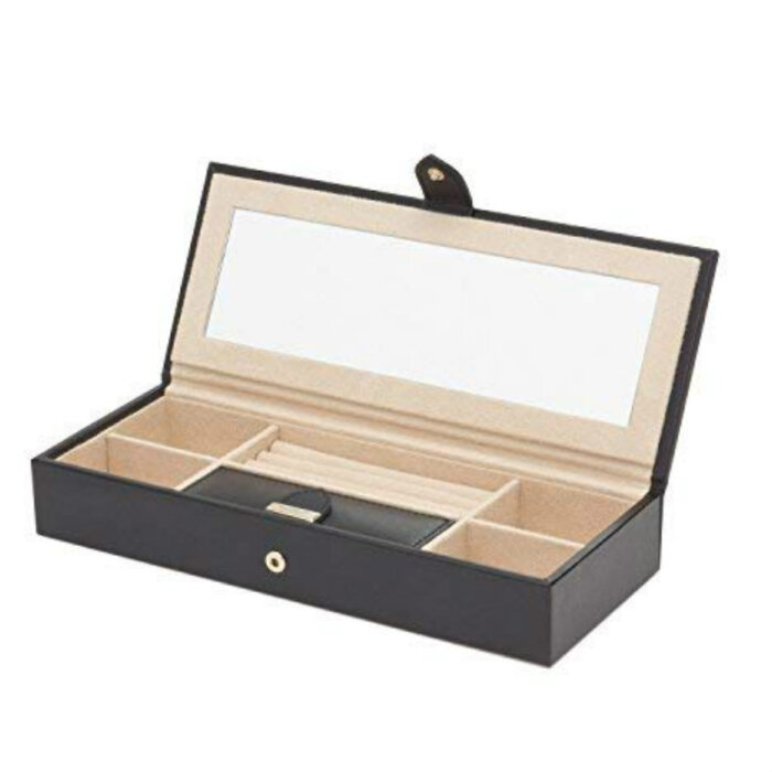 Custom-storage-box-jewelry-organizer-case-JB005-4