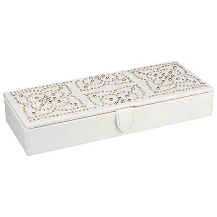 Custom-storage-box-jewelry-organizer-case-JB005-5