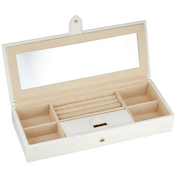 Custom-storage-box-jewelry-organizer-case-JB005-6