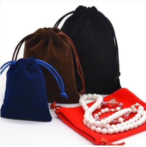 Custom-velvet-drawstring-jewellery-pouch-bag-VD002-5