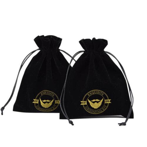 Custom-velvet-jewelry-bag-with-logo-printing-VD00-5