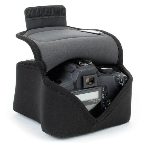 DSLR-Camera-Lens-Case-CMB008-3