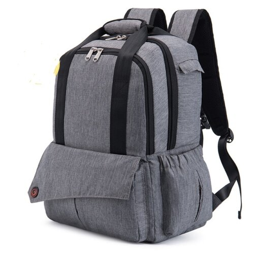 Diaper-backpack-with-Changing-Pad-DP011-4