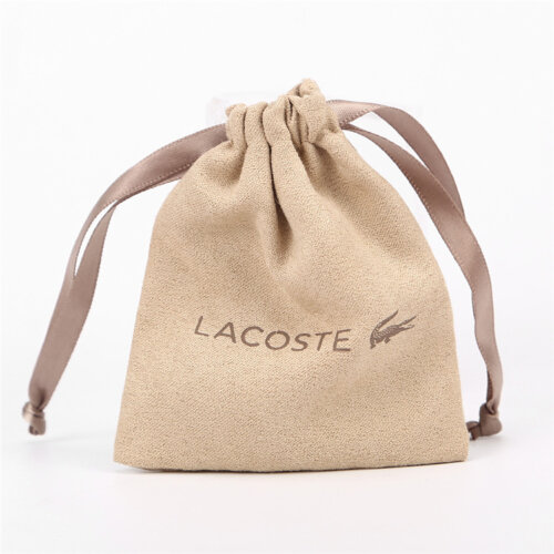 Eco-Custom-food-grade-cotton-drawstring-bags-CD00