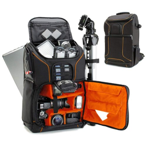Factory-BSCI-DSLR-Camera-Backpack-Bag-CMB009-3