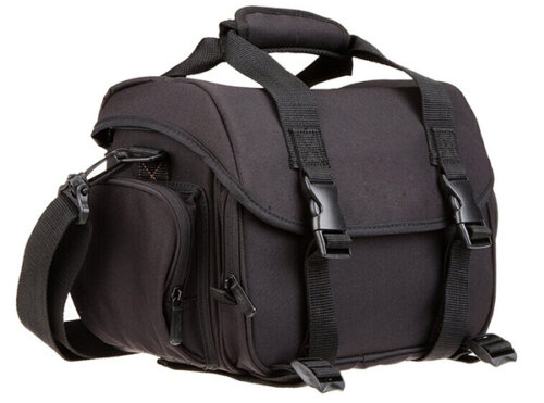Large-OEM-DSLR-Shoulder-Camera-Bag-CMB004-5
