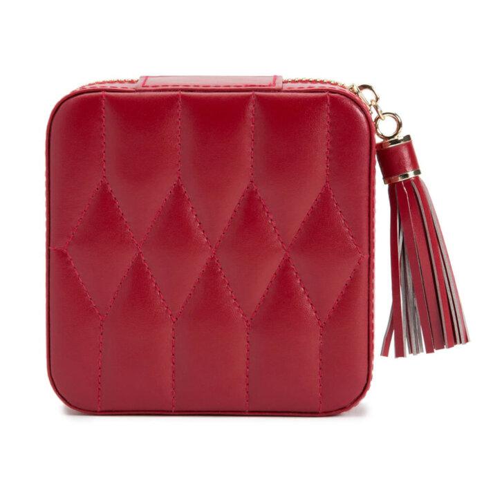 Leather-Jewelry-Zip-Case-Storage-box-JB007-4