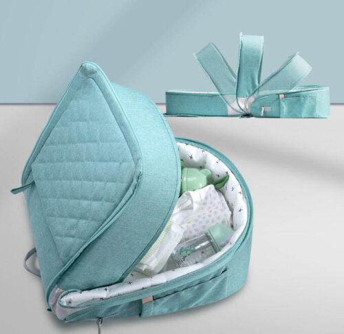New-Design-Baby-Portable-Bed-Bag-DP017-3