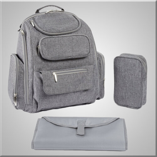 New-arrival-friendly-baby-diaper-bag-DP016-3