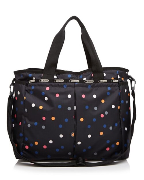 Organizing-Mommy-Diaper-Bag-DP019-4
