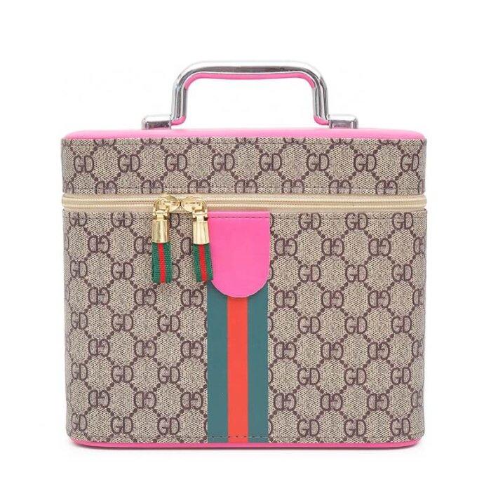 PU-Leather-Cosmetic-Storage-Box-Manufacturer-CMC0-3