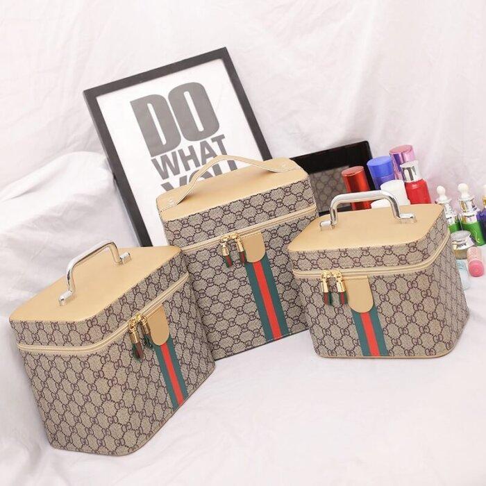 PU-Leather-Cosmetic-Storage-Box-Manufacturer-CMC0-6