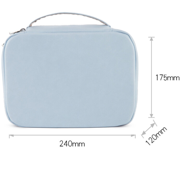 PU-Leather-Makeup-Bag-Travel-Cosmetic-Case-LC008-