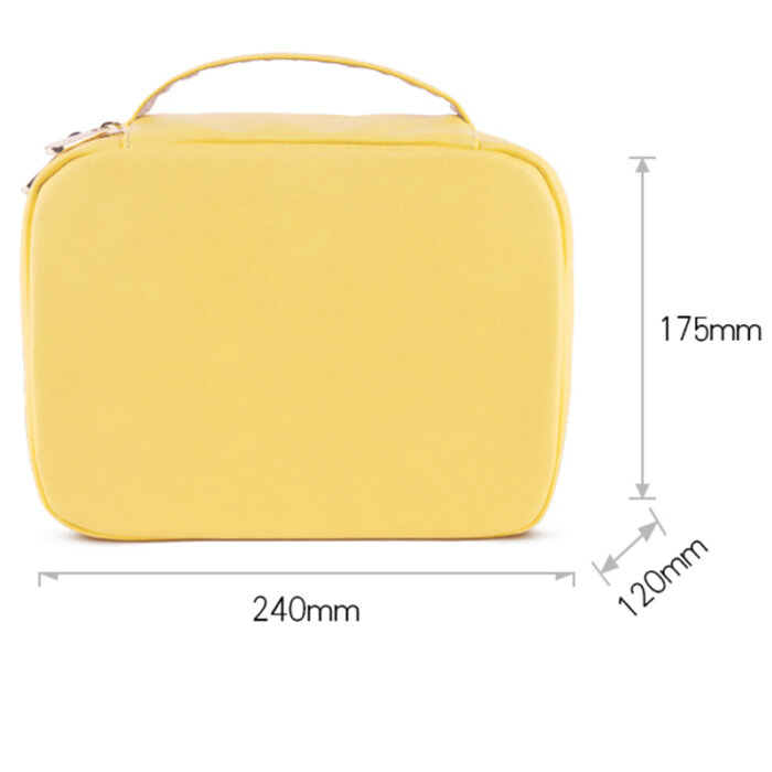 PU-Leather-Makeup-Bag-Travel-Cosmetic-Case-LC008-1