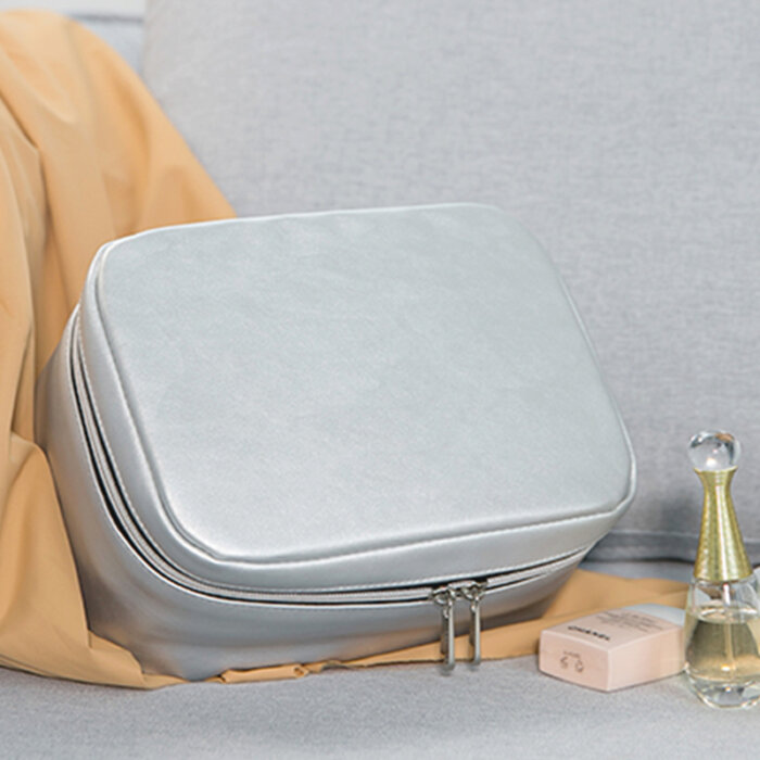 PU-Leather-Makeup-Bag-Travel-Cosmetic-Case-LC008-4