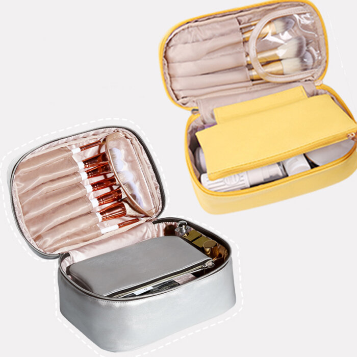 PU-Leather-Makeup-Bag-Travel-Cosmetic-Case-LC008-5