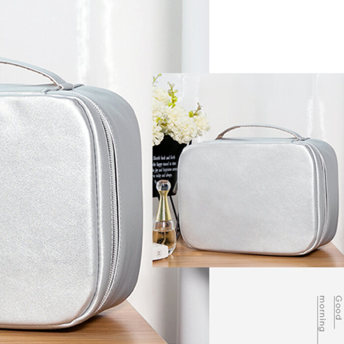 PU-Leather-Makeup-Bag-Travel-Cosmetic-Case-LC008-6