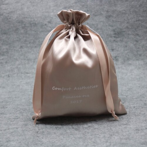 Packaging-Bags-With-Screen-Printing-SD003-2
