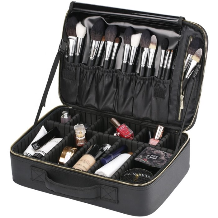 Professional-Luxury-Makeup-Brush-Case-Bags-CMC004-3