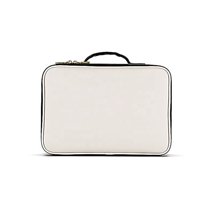 Professional-Luxury-Makeup-Brush-Case-Bags-CMC004-4