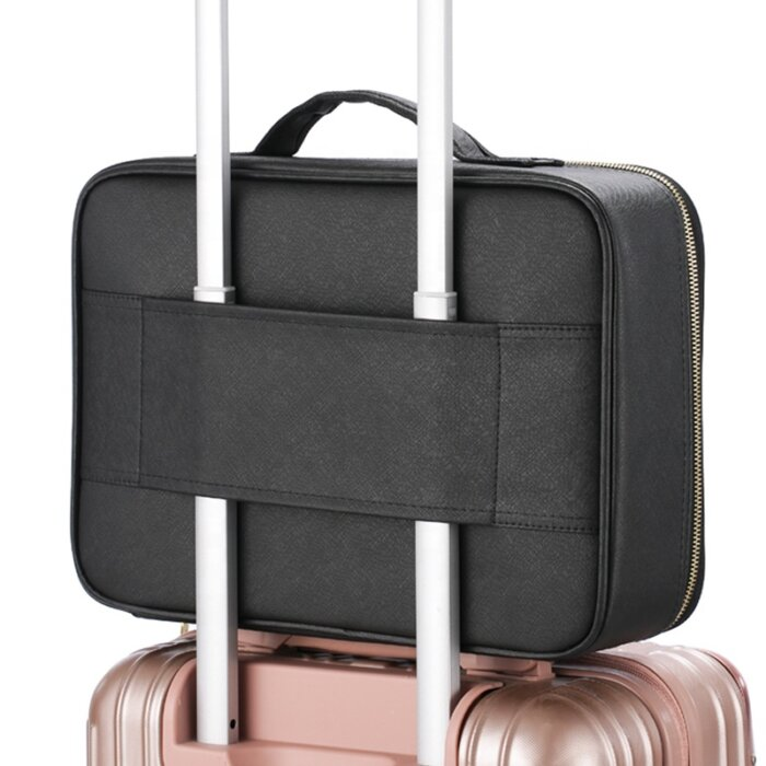 Professional-Luxury-Makeup-Brush-Case-Bags-CMC004-5