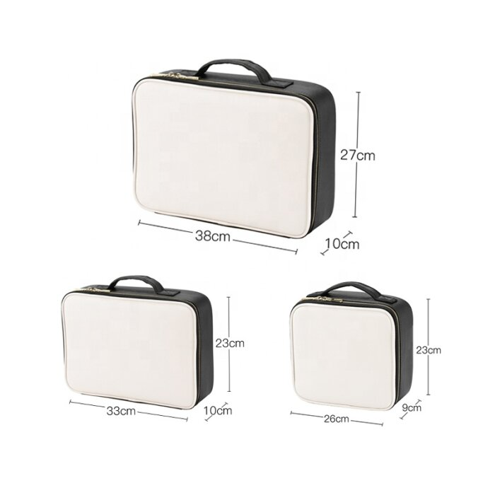 Professional-Luxury-Makeup-Brush-Case-Bags-CMC004-6